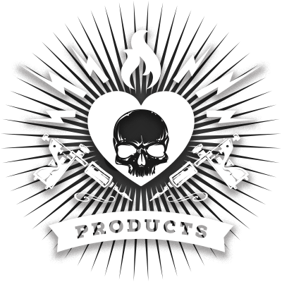 Tattoocyn - Products