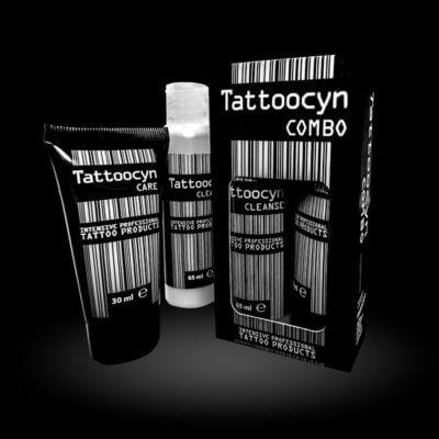 tattoocyn combo-product-single